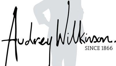 Meet the Winemaker - Jeff Byrne, Audrey Wilkinson