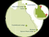 Qld_Luxury_Lodges_Walk