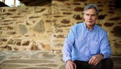 Meet the Winemaker - Bernard Hickin, Jacob's Creek
