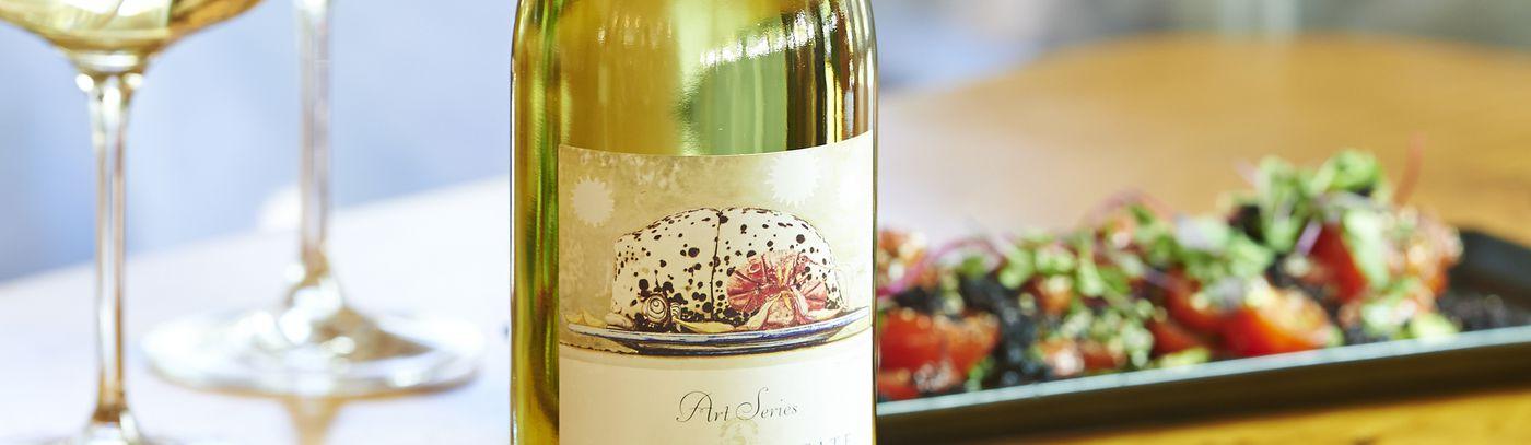 Ultimate Leeuwin Art, Wine & Cooking Experience