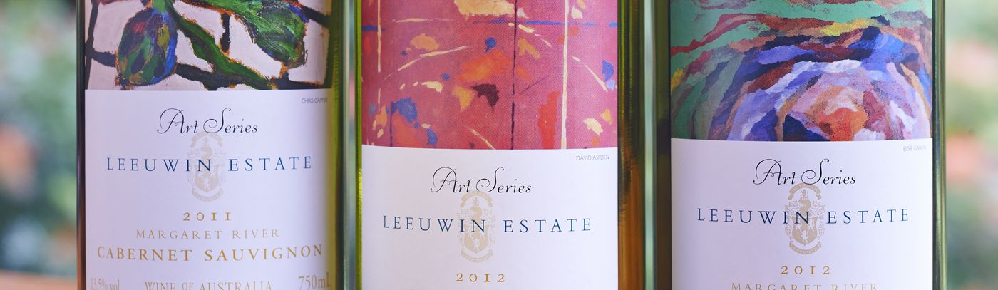 Ultimate Leeuwin Art, Wine & Cooking Experience