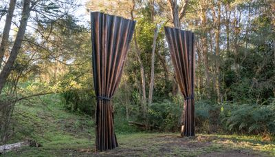 Montalto Sculpture Prize 2017