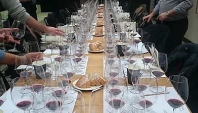 Voyager Estate Annual Masterclass 2015