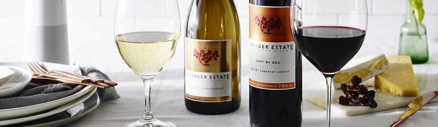 Wine Essentials Day